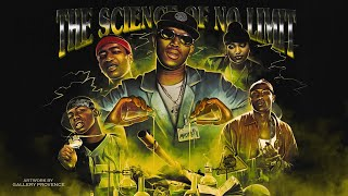 The Science of No Limit Records | Doing Things The Master P Way. (Documentary)