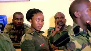 Download Video MR BDF 2013.......... BOTSHELO SHABA MMOLAI..... MP3 3GP MP4