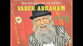 Vader Abraham - Hoera Retteketet