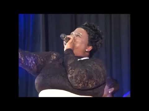 Thobekile - Imikhosi kaThixo (Video) | GOSPEL MUSIC or SONGS