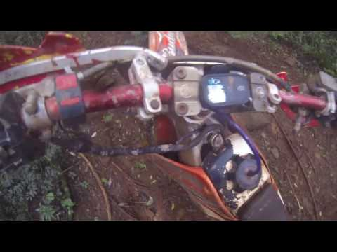 Trilha de moto Foz do iguaçu 04012014 0082