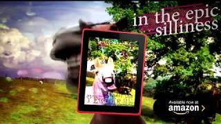 Under The Yew Tree by Nero Seal | Official Trailer