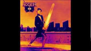 Accept-Lady Lou
