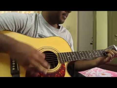 Fancy Slow Fade Guitar Chords Ensign - Beginner Guitar Piano Chords ...