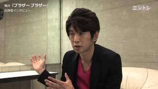 元のエントレの記事はこちら http://entre-news.jp/2013/07/11101.html ...