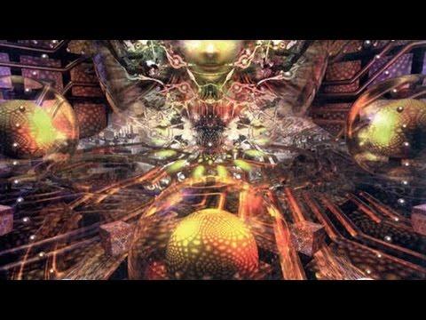 Safi Connection - D-Dancefloor