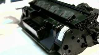 Компания PROMCART заправка картриджей(, 2012-06-06T05:54:43.000Z)