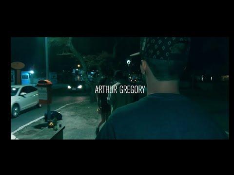 Sobre Tudo Pra Quem Desacreditou - Arthur Gregory (Vídeo Clipe)