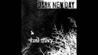 Dark New Day - Saddest Song