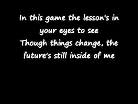 2pac-Unconditional love lyrics video