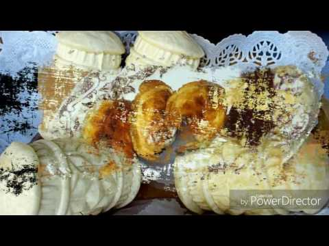 Food from Poland HD
