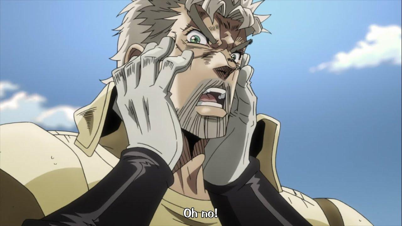 "Image result for oh my god jojo"""