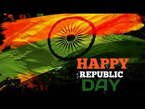 republic-day-status- happy-republic-day-special-whatsapp-status- -republic-day-wishes
