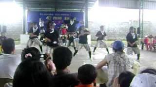 Balayan Colleges - BCCM