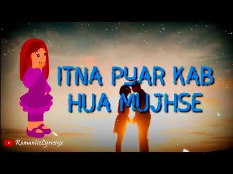 Aashiqui 2 Dialogues -Tum Mujhe Is Bhid Main Pehchanoge Kaise -15sec Whatsapp Dialogues Status Video