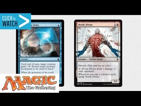 CHEAPEST Infinite Damage Combo in Magic the Gathering