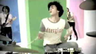 HI LOCKATION MARKETS - 今 吹く風~イケメンバンドのテーマ~