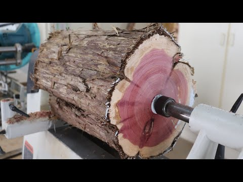 wood-turning-giveaway!