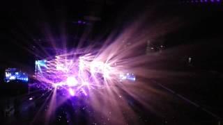 Ajari Aku - Anuar Zain 3 Decades Concert