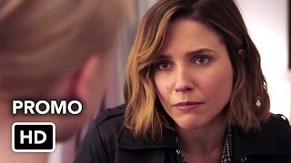 "Chicago PD Season 4 ""Their City"" Promo (HD)"