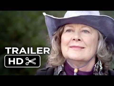 Redwood Highway   2014  Shirley Knight, Tom Skerritt Movie HD