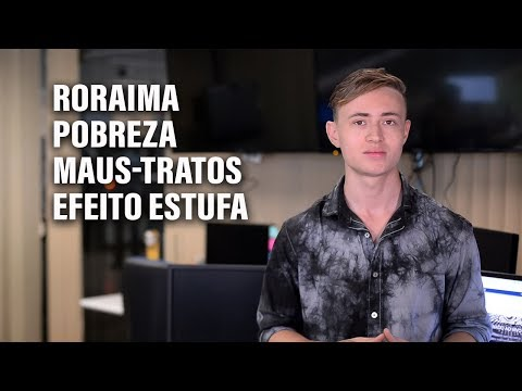 Видео MAUS TRATOS ANIMAIS E A INSUFICIÊNCIA DA PENA