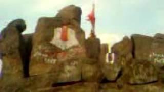 kondagattu lo kanya swamy muthineni navadeep dharmapuri Anjanna maala 1St time 2016