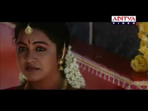 appaginthalu song radhika