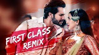 First Class (Remix) - Dexter Beats