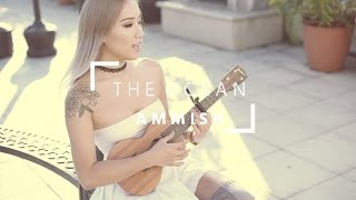 The Ocean - Mike Perry ft. Shy Martin (Cover) by Ammish