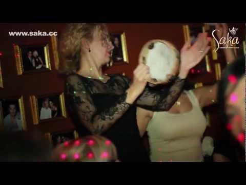 Club Saka Köln - Das Video No. 1