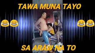 Pampa Good Vibes #Funny video