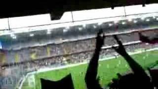 Francesco Totti Goal Roma vs. Sampdoria