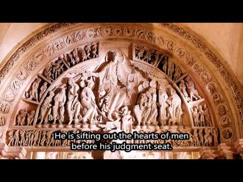 "LDS LYRICS: ""Battle Hymn of the Republic"" (#60)"