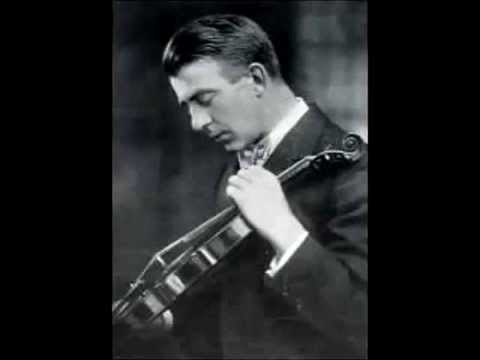 Catterall/Harty - Mozart: Violin Sonata in A, K 526