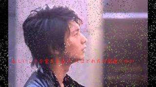 雑草 / 五木ひろし(1997年11月リリース) ♪cover kuni