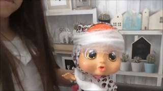 Miss polly had a dolly song  Nursery Rhymes & Kids Songs
