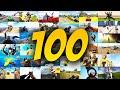 100 WAYS TO DIE IN VIDEO GAMES!