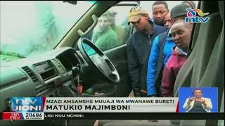 Download Video Usumbufu wa kundi la kihuni la Gaza, Limuru MP3 3GP MP4