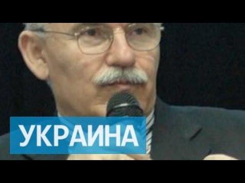 Ловить украинских оборотней будут американцы
