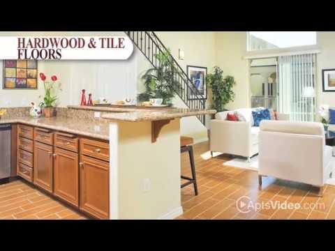 The Verandas Apartments in Canoga Park, CA - ForRent.com - YouTube