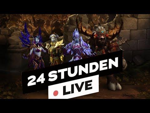 🔴24h-live-|-world-of-warcraft-|-lasst-mal-gucken-was-so-geht-|-brokken