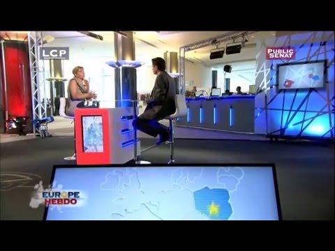 Exception culturelle : une exception française ? - Europe hebdo (21/06/2013)