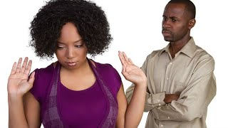 i-need-some-me-time-away-from-my-family-but-my-husband-says-i-am-being-selfish-love-clinic