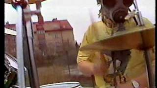 SERIOUS MUSIC - MODERNI MATKY