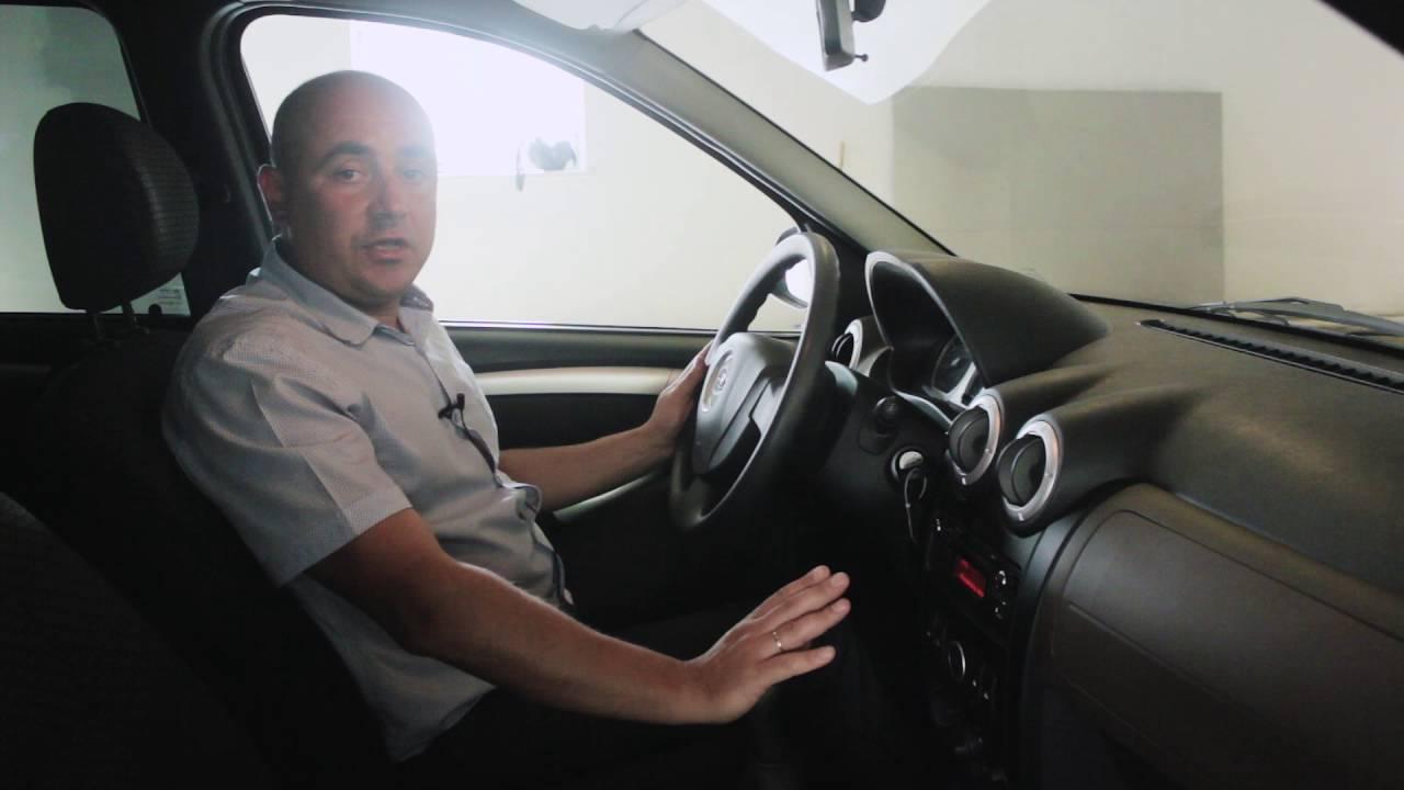 Купить Киа Спортейдж (Kia Sportage) AT 2WD 2013 г. с пробегом бу в .