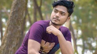aawara-shaam-hai-bewafa-meet-bros-ft-manas-maity-subhadeep-maity-chaitali-dash
