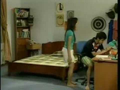 Nhat Ky Vang Anh 2 (2007.5.28)-Part 1