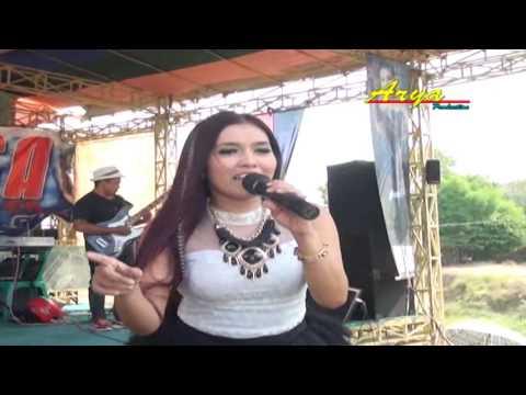 Tarling Dangdut – SAHARA - ERNA FARVISA - Tambah Jero ( Arya Production )