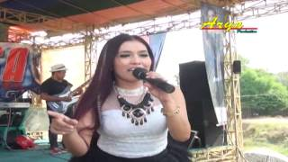 Video Tarling Dangdut – SAHARA - ERNA FARVISA - Tambah Jero ( Arya Production ) download MP3, 3GP, MP4, WEBM, AVI, FLV Desember 2017